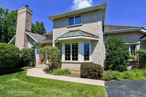 1128 Pine Oaks, Lake Forest, IL 60045