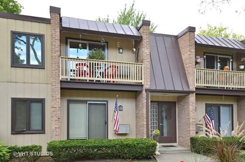 1755 Henley Unit 2S, Glenview, IL 60025