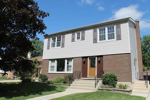 355 N Edgewood, Lombard, IL 60148