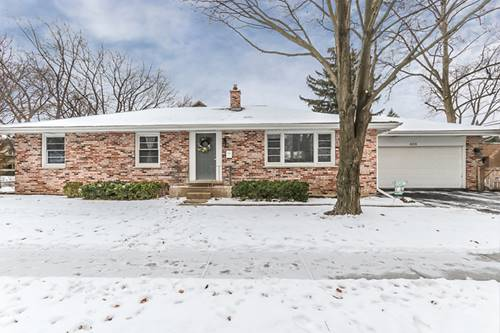 405 W Maple, Arlington Heights, IL 60005