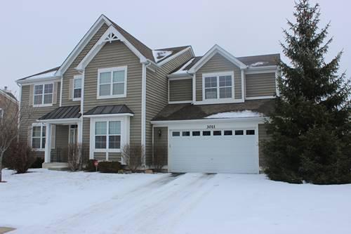 3011 Cranston, Elgin, IL 60124