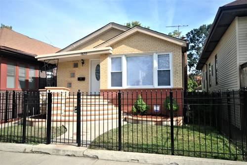 7635 S Oglesby, Chicago, IL 60649