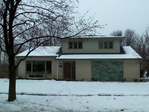 109 Briar, Morris, IL 60450