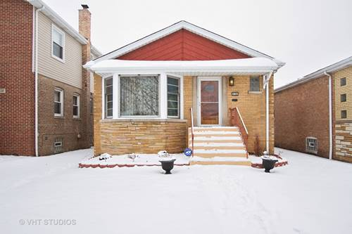 8124 S Albany, Chicago, IL 60652