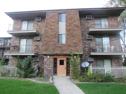 444 E Glenwood Dyer, Glenwood, IL 60425