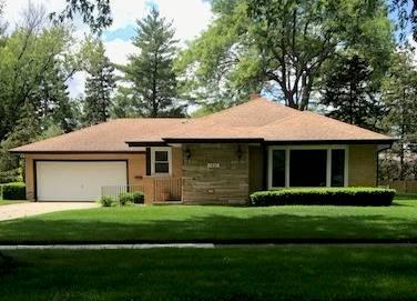 1431 E Emmerson, Mount Prospect, IL 60056
