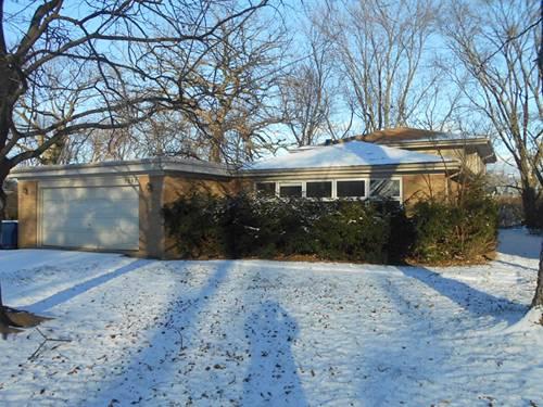 3287 Western, Highland Park, IL 60035