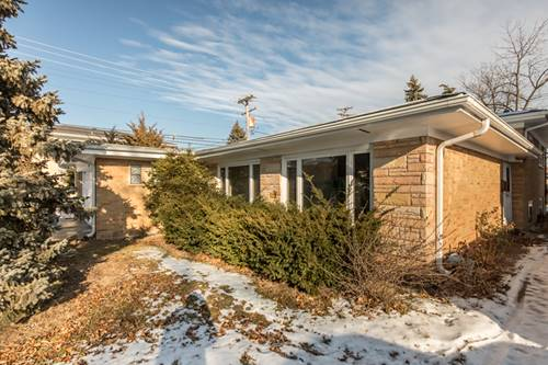 13 S Home, Park Ridge, IL 60068