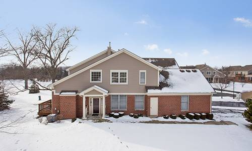 13370 Forest Ridge, Palos Heights, IL 60463