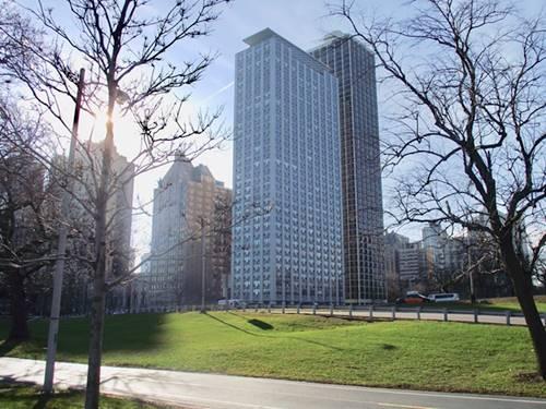 1550 N Lake Shore Unit 3F, Chicago, IL 60610 Gold Coast