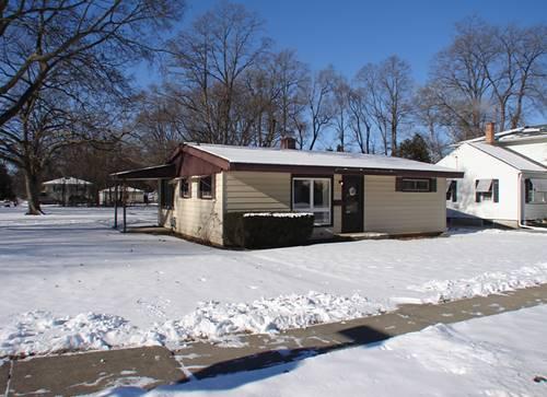 106 N Greenview, Mundelein, IL 60060