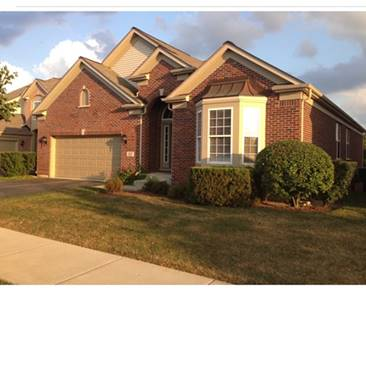 9305 Tandragee, Orland Park, IL 60462
