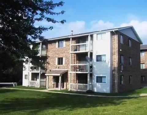 3348 W 184th Unit 3E, Homewood, IL 60430