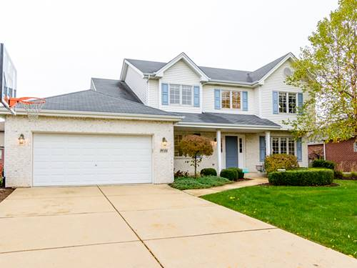 9035 Witham, Woodridge, IL 60517