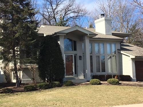 710 Hampton, West Chicago, IL 60185