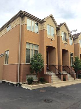 7610 W Irving Park Unit B, Norridge, IL 60706