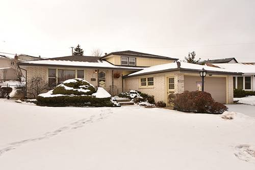8851 Lotus, Hickory Hills, IL 60457