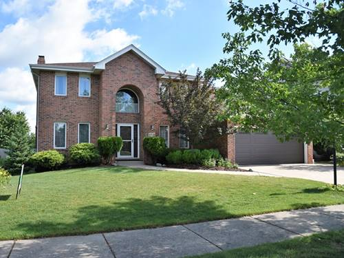 6508 Charleston, Oak Forest, IL 60452