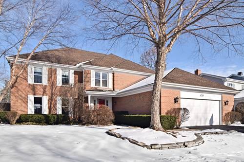 4219 N Walnut, Arlington Heights, IL 60004