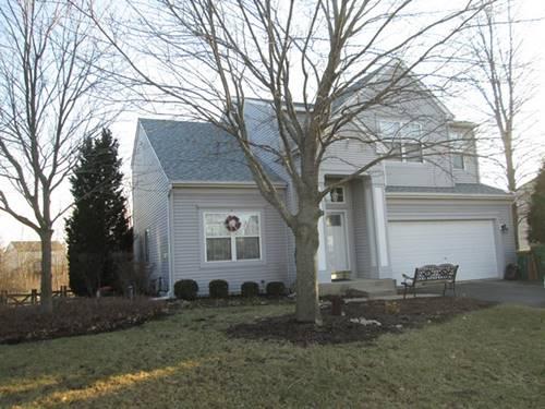 414 Hubbard, Lake Villa, IL 60046