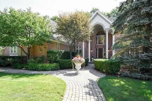 1610 Mulberry, Libertyville, IL 60048