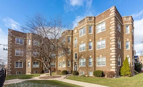3806 N Troy Unit G, Chicago, IL 60618
