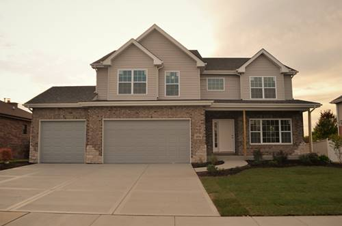 16936 Lilac, Lockport, IL 60441