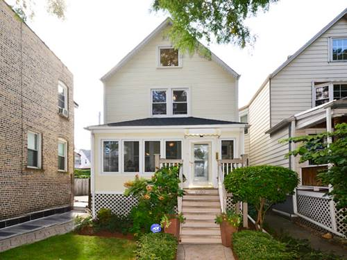 6050 N Hermitage, Chicago, IL 60660