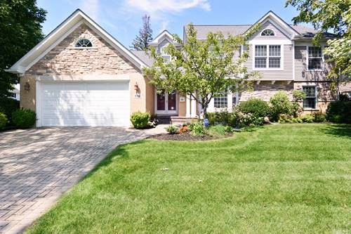 616 W Grove, Arlington Heights, IL 60005