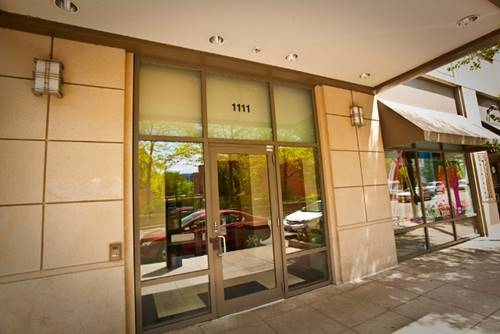 1111 S State Unit 404, Chicago, IL 60605 South Loop