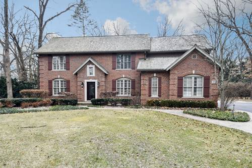 1096 S Green Bay, Lake Forest, IL 60045