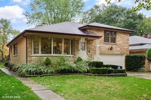 601 Austin, Park Ridge, IL 60068