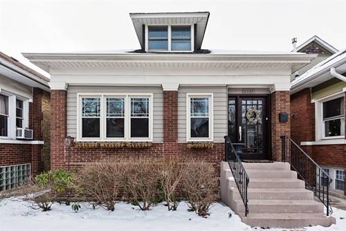 2227 W Carmen, Chicago, IL 60625