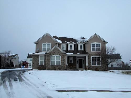 404 Wilton, Oswego, IL 60543
