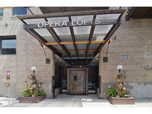 2545 S Dearborn Unit 403, Chicago, IL 60616