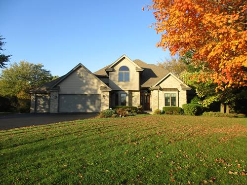 16037 Aberdeen, Lockport, IL 60441