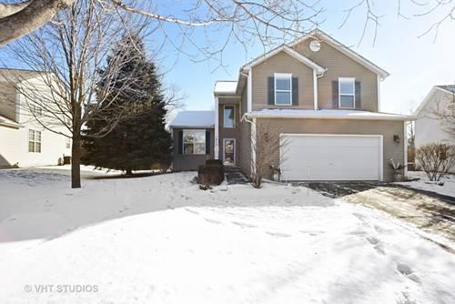 1615 Elderberry, Lake Villa, IL 60046