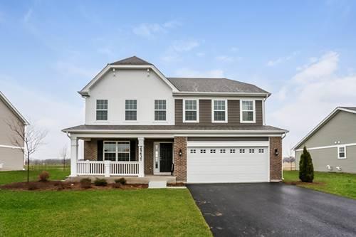 25637 W Cerena, Plainfield, IL 60586
