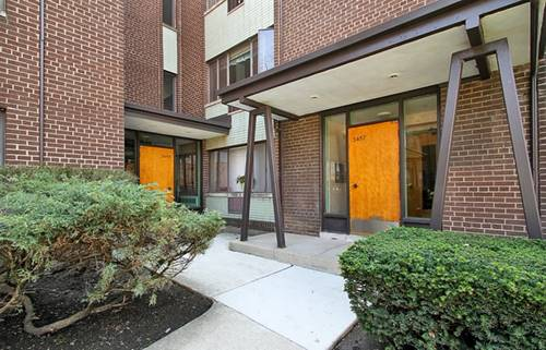 3453 W Bryn Mawr Unit 2B, Chicago, IL 60659