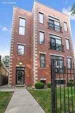 6448 N Fairfield Unit 1, Chicago, IL 60645
