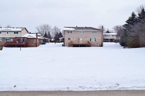 13949 S Golden Oak, Homer Glen, IL 60491