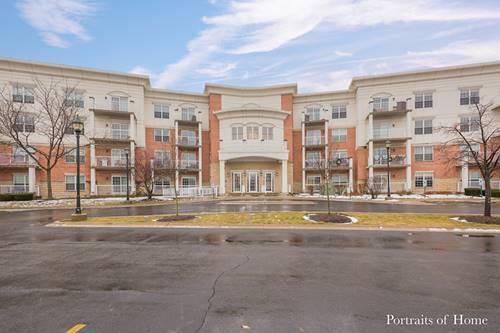 601 W Rand Unit 409H, Arlington Heights, IL 60004