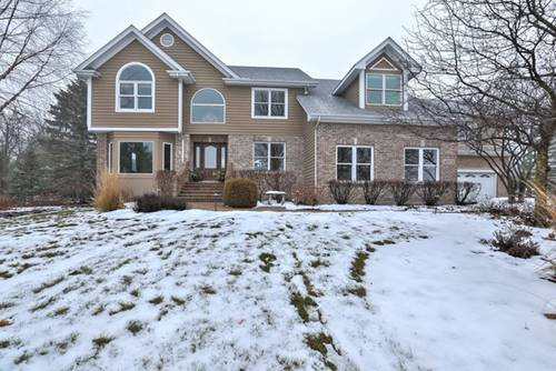 40W774 Willowbrook, St. Charles, IL 60175