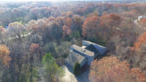 4512 Red Oak, Long Grove, IL 60047