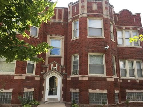 2842 W 66th Unit 2, Chicago, IL 60629