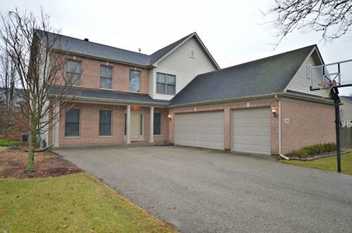 2201 N Prairie, Buffalo Grove, IL 60089