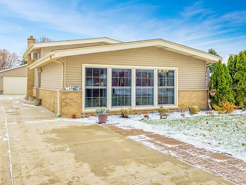 769 N Indiana, Elmhurst, IL 60126