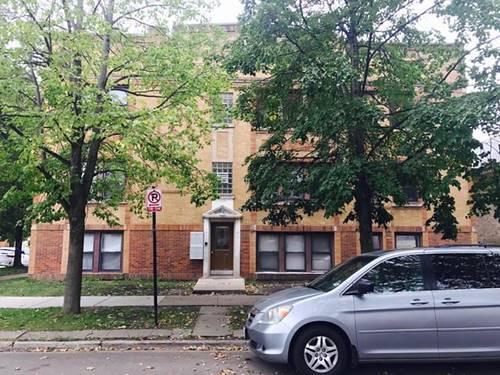 4204 N Melvina Unit 3, Chicago, IL 60634