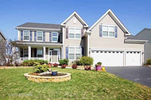 2356 Brookstone, Bolingbrook, IL 60490