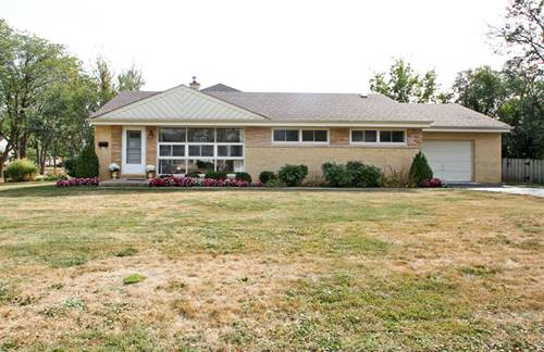 1761 Harrison, Glenview, IL 60025